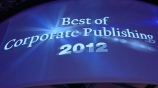 BCP - Best of Corporate Publishing 2012 Berlin