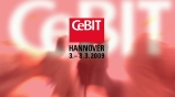 CeBIT Hannover 2009