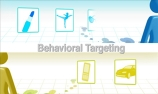 Behavioural Targeting